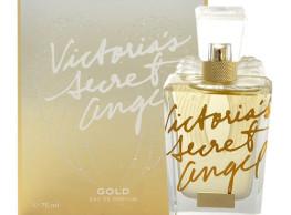 Victoria's Secret Angel Gold Ženska dišava