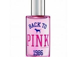 Victoria`s Secret Back to Pink Ženska dišava