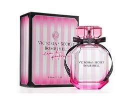 Victoria`s Secret Bombshell Ženska dišava