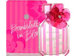 Victoria's Secret Bombshells in Bloom Ženska dišava