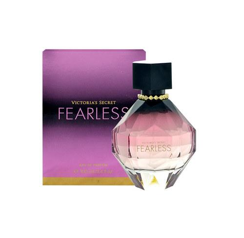 Victoria`s Secret Fearless Ženska dišava