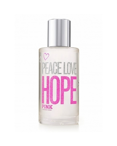 Victoria`s Secret Peace Love Hope Pink Ženska dišava