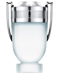 Vir: www.fragrantica.com
