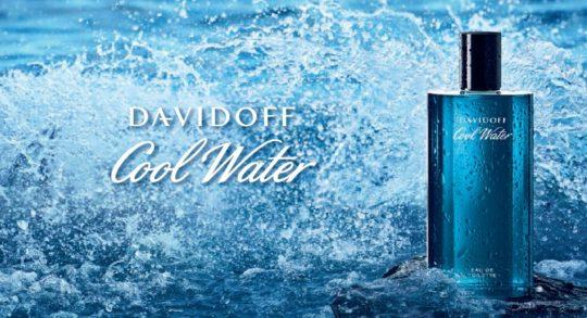 Dišave Davidoff