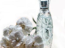 Nekaj najbolj zanimivih dejstev o parfumih