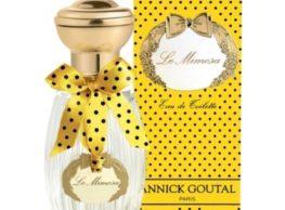 Annick Goutal Le Mimosa Ženska dišava