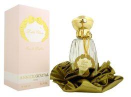 Annick Goutal Petite Cherie Parfumska voda Ženska dišava