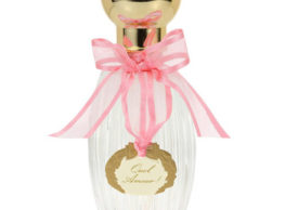 Annick Goutal Quel Amour Parfum Ženska dišava