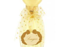Annick Goutal Songes Parfumska voda Ženska dišava