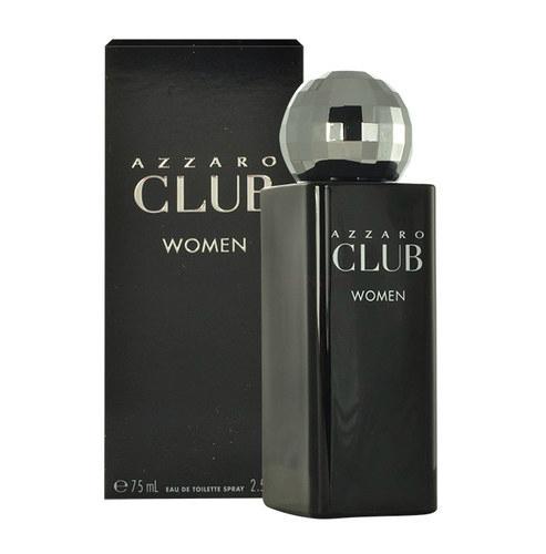 Azzaro Club Ženska dišava