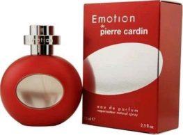 Pierre Cardin Emotion Ženska dišava