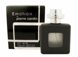 Pierre Cardin Emotion Moška dišava