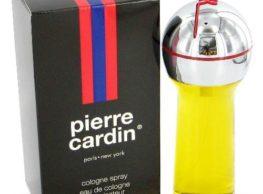 Pierre Cardin Pierre Cardin Moška dišava