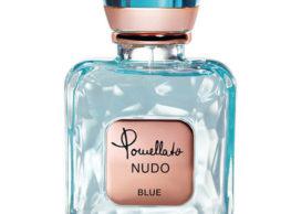Pomellato Nudo Blue Ženska dišava