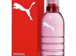 Puma Red Ženska dišava