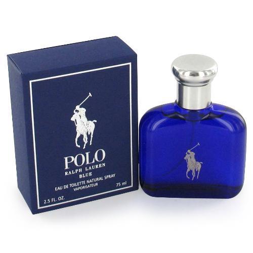 Ralph Lauren Polo Blue Moška dišava