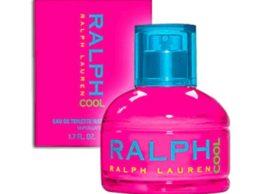 Ralph Lauren Ralph Cool Ženska dišava