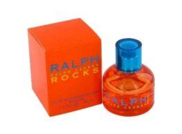 Ralph Lauren Ralph Rocks Ženska dišava