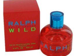 Ralph Lauren Ralph Wild Ženska dišava