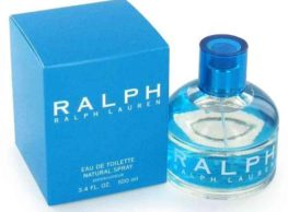 Ralph Lauren Ralph Ženska dišava