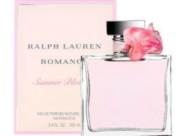 Ralph Lauren Romance Summer Blossom Ženska dišava