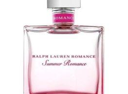 Ralph Lauren Summer Romance Ženska dišava