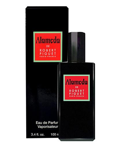 Robert Piguet Alameda Žensko moška dišava