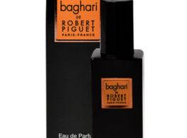 Robert Piguet Baghari 2006 Ženska dišava
