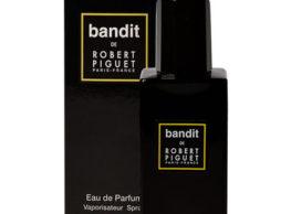 Robert Piguet Bandit Ženska dišava
