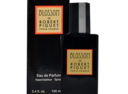 Robert Piguet Blossom Ženska dišava