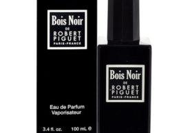 Robert Piguet Bois Noir Žensko moška dišava