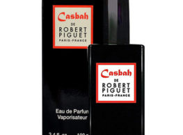 Robert Piguet Casbah Žensko moška dišava