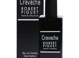 Robert Piguet Cravache Moška dišava