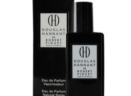 Robert Piguet Douglas Hannant Ženska dišava
