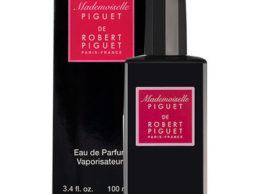 Robert Piguet Mademoiselle Piguet Ženska dišava