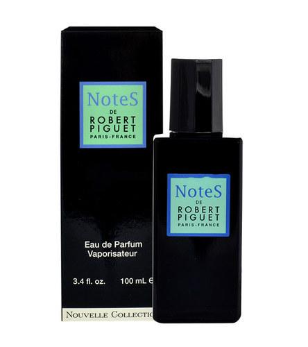 Robert Piguet Notes Žensko moška dišava