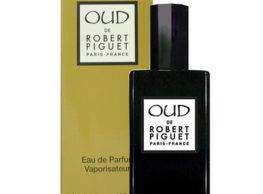 Robert Piguet Oud Žensko moška dišava