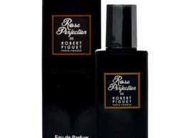 Robert Piguet Rose Perfection Ženska dišava