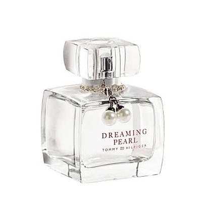 Tommy Hilfiger Dreaming Pearl Ženska dišava