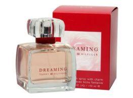 Tommy Hilfiger Dreaming Ženska dišava