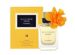 Tommy Hilfiger Flower Marigold Ženska dišava