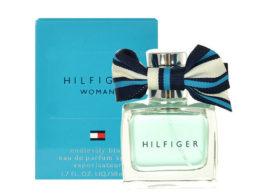Tommy Hilfiger Hilfiger Woman Endlessly Blue Ženska dišava