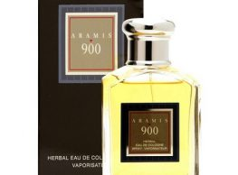 Aramis Aramis 900 Moška dišava