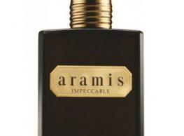 Aramis Impeccable Moška dišava