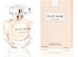 Elie Saab Le Parfum Parfumska voda Ženska dišava
