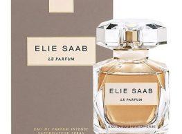 Elie Saab Le Parfum Intense Ženska dišava