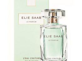 Elie Saab L'Eau Couture Ženska dišava
