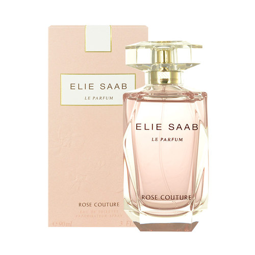 Elie Saab Le Parfum Rose Couture Ženska dišava