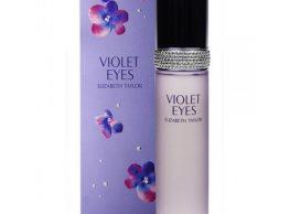 Elizabeth Taylor Violet Eyes Ženska dišava