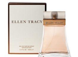 Ellen Tracy Ellen Tracy Ženska dišava